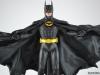 batman_1989_michael_keaton_hot_toys_review_toyreview-com_-br-45