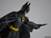 batman_1989_michael_keaton_hot_toys_review_toyreview-com_-br-46