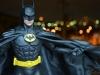 batman_1989_michael_keaton_hot_toys_review_toyreview-com_-br-47