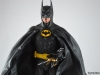 batman_1989_michael_keaton_hot_toys_review_toyreview-com_-br-48