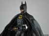 batman_1989_michael_keaton_hot_toys_review_toyreview-com_-br-49
