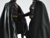 batman_1989_michael_keaton_hot_toys_review_toyreview-com_-br-50