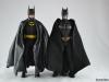 batman_1989_michael_keaton_hot_toys_review_toyreview-com_-br-52