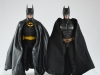 batman_1989_michael_keaton_hot_toys_review_toyreview-com_-br-53