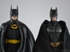 batman_1989_michael_keaton_hot_toys_review_toyreview-com_-br-54