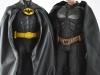 batman_1989_michael_keaton_hot_toys_review_toyreview-com_-br-55