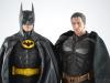 batman_1989_michael_keaton_hot_toys_review_toyreview-com_-br-56