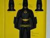 batman_1989_michael_keaton_hot_toys_review_toyreview-com_-br-9