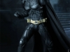 batman_dx_the_dark_knight_rises_hot_toys_toyreview-com_-br-1