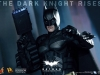 batman_dx_the_dark_knight_rises_hot_toys_toyreview-com_-br-10
