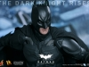 batman_dx_the_dark_knight_rises_hot_toys_toyreview-com_-br-12