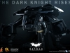 batman_dx_the_dark_knight_rises_hot_toys_toyreview-com_-br-13
