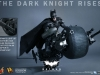 batman_dx_the_dark_knight_rises_hot_toys_toyreview-com_-br-14