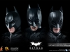 batman_dx_the_dark_knight_rises_hot_toys_toyreview-com_-br-15