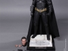 batman_dx_the_dark_knight_rises_hot_toys_toyreview-com_-br-20