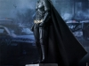 batman_dx_the_dark_knight_rises_hot_toys_toyreview-com_-br-3