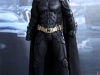 batman_dx_the_dark_knight_rises_hot_toys_toyreview-com_-br-4
