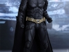 batman_dx_the_dark_knight_rises_hot_toys_toyreview-com_-br-5