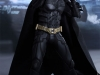 batman_dx_the_dark_knight_rises_hot_toys_toyreview-com_-br-8