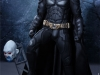 batman_the_dark_knight_rises_quarter_hot_toys_toyreview-com_-br-1
