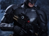batman_the_dark_knight_rises_quarter_hot_toys_toyreview-com_-br-10