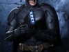 batman_the_dark_knight_rises_quarter_hot_toys_toyreview-com_-br-11