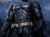batman_the_dark_knight_rises_quarter_hot_toys_toyreview-com_-br-12