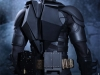 batman_the_dark_knight_rises_quarter_hot_toys_toyreview-com_-br-13