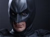 batman_the_dark_knight_rises_quarter_hot_toys_toyreview-com_-br-14