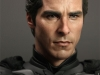batman_the_dark_knight_rises_quarter_hot_toys_toyreview-com_-br-16
