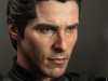 batman_the_dark_knight_rises_quarter_hot_toys_toyreview-com_-br-17