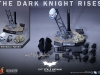 batman_the_dark_knight_rises_quarter_hot_toys_toyreview-com_-br-19