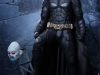 batman_the_dark_knight_rises_quarter_hot_toys_toyreview-com_-br-2