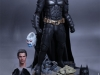 batman_the_dark_knight_rises_quarter_hot_toys_toyreview-com_-br-20
