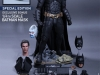 batman_the_dark_knight_rises_quarter_hot_toys_toyreview-com_-br-21