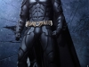 batman_the_dark_knight_rises_quarter_hot_toys_toyreview-com_-br-4