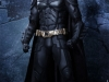 batman_the_dark_knight_rises_quarter_hot_toys_toyreview-com_-br-5