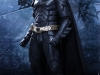 batman_the_dark_knight_rises_quarter_hot_toys_toyreview-com_-br-6