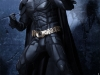 batman_the_dark_knight_rises_quarter_hot_toys_toyreview-com_-br-7