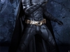 batman_the_dark_knight_rises_quarter_hot_toys_toyreview-com_-br-8