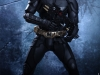 batman_the_dark_knight_rises_quarter_hot_toys_toyreview-com_-br-9
