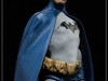 batman_sixth_scales_sideshow_collectibles_toyreview-com-11