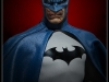 batman_sixth_scales_sideshow_collectibles_toyreview-com-13