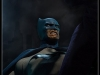batman_sixth_scales_sideshow_collectibles_toyreview-com-5