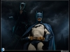 batman_sixth_scales_sideshow_collectibles_toyreview-com-6