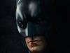 400203-batman-the-dark-knight-001