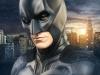 400203-batman-the-dark-knight-002
