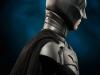 400203-batman-the-dark-knight-005