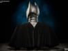 400203-batman-the-dark-knight-007