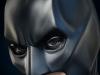 400203-batman-the-dark-knight-012